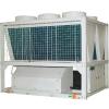 供应合肥中央空调清洗保养的方法有哪些