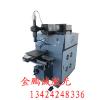供应江门激光焊接机 /江门不锈钢拉手/水暖卫浴激光焊接机