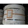 供应SUS430,301.304不锈钢带
