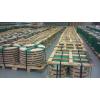 供应国产不锈钢带(卷带)规格齐全