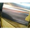 供应进口不锈钢 弹簧带 冲压带 发条带 发条料