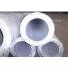 供应广东不锈钢厚壁管 304不锈钢厚壁管 不锈钢厚壁管厂家