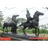 供应城市雕塑 公园雕塑 景区雕塑 陕西雕塑 重庆雕塑 铜雕刻