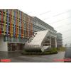 供应校园不锈钢雕塑 重庆出版社雕塑 大学雕塑 校园主题雕塑