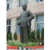 供应校园雕塑 名人雕塑 伟人雕塑 总理雕塑 铸铜雕塑