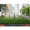 供应小区雕塑 地产雕塑 钢琴雕塑 草坪雕塑 重庆华阳雕塑