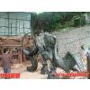 供应动物雕塑 地产雕塑 鸟雕塑 锻铜雕塑 小区雕塑