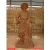 供应人物雕塑 名人雕塑 工程师雕塑 伟人雕塑 历史人物雕塑