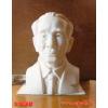供应人物肖像雕塑 汉白玉雕塑 贵州雕塑 贵州名人雕塑