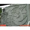 供应浮雕壁画 石材雕刻 青石浮雕 贵州雕刻 景区浮雕设计