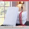 石家庄三公分缎条枕套制造商 专业生产 各种尺寸 漂白染色均可feflaewafe