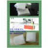 供应卷纸枕式自动套袋包装机||餐巾纸多功能包装机械||高速纸制产品包装机