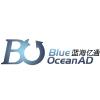 供应蓝海广告