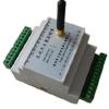 供应无线开关量控制器DW-J11-16