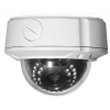 供应全景广角高清监控摄像机 价格超级便宜性能高