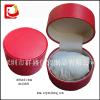 供应圆筒纸盒 圆柱形手表盒 圆形手表盒 手表盒厂家