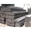供应ERW钢管的防腐问题(电阻焊管)