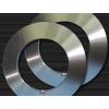 供应SUS304不锈钢带430不锈钢带