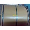 供应304BA不锈钢带(6K不锈钢带)304HTA超平不锈钢带