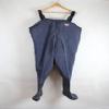 供应NCW-005款高胸下水裤