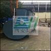 陕西西安英瀚纺织印染制衣废水处理专业厂家feflaewafe