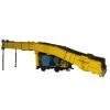 供应2JPB-30电耙子最新价格 西安2JPB矿用绞车