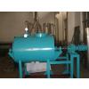 供应轶宝牌ZKG真空耙式干燥机 烘箱 带式干燥机 滚筒刮板干燥机