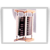 供应线性的电阻器是人们理想的选择