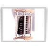 供应山东浩宇电器有限公司专业生产高品质电阻器