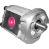 供应台湾新鸿HYDROMAX定量齿轮泵HGP-1A/2A/3A