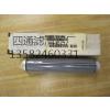 供应PALL HC9021FKP4H颇尔过滤器 UE319AN13Z 颇尔滤芯批发 现货销售