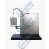 供应XMB-III型橡塑密度计 橡胶塑料比重仪