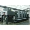 供应东莞专业印刷机械翻新,深圳专业印刷机生产线表面喷油漆