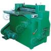 供应橡塑自动剪切机KRT-1011  橡塑切条机