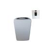 供应黑龙江齐齐哈尔投币洗衣机投币器最低多少钱