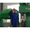 供应出售简单大气的燃气导热油炉