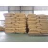 供应降解包装用粒料(国内版)EDM2粒料(原料型)介绍