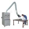 供应移动式焊烟净化器(单臂)