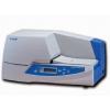 供应SP300/SP600 银色贴纸 SP-L70050 50M光银拉丝