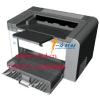 供应惠普(HP)P1566黑白激光打印机一龙价1349