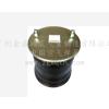 供应JW8050橡胶空气弹簧/气囊/Air spring/57008050,1003588050C/VOLVO3130498,CHALIN AS-0039
