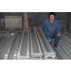 国营厂家大量生产供应高质量硅碳棒