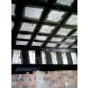 供应衢州房屋楼板碳纤维加固专业补强