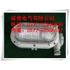供应矿用隔爆兼本安型LED支架灯 DJC36/127L(A)