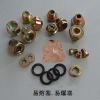 供应易熔塞型号_易熔塞规格_易熔塞生产厂家