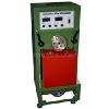 供应电工机械专用的电线电缆设备