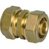 供应黄铜管件,质量有保证
