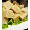 苏州冻豆腐供应厂家 冻豆腐厂家直销价格