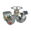 供应法国bernard电动执行器ST6/ST14/SAM0