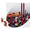 供应XPSMFD10241601安全继电器